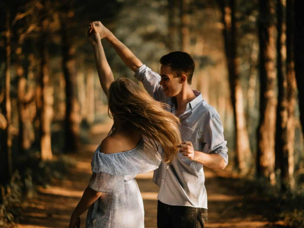 3 Ways to Get the Spark Back in Your Relationship
