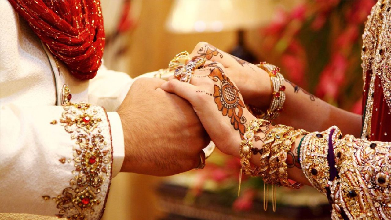 Curing the Marital Bliss Blues – Three Steps to Marriage Revival